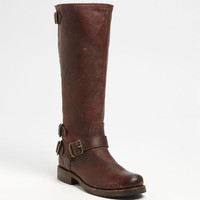 Frye 'Veronica Back Zip' Boot | Nordstrom