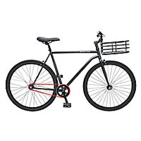 Martone Cycling Co. - Men's Mercer Bike - Saks Fifth Avenue Mobile