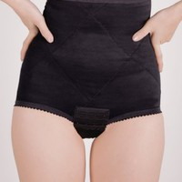 Post-pregnancy, Belly Band, Compression Postpartum Girdle By Wink