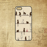 Cats for iphone 4 case,iphone 5s case,iphone 5c Case ,Galaxy Cat,iphone 4s case,iphone 5 case,Samsung galaxy s3 case,samsung galaxy s4 case