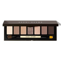 Bobbi Brown 'Rich Chocolate' Eye Palette | Nordstrom