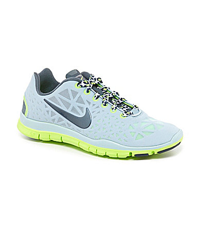 nike women s free tr fit 3 shoes from dillard s