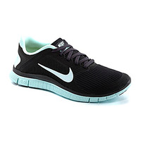 Nike Women´s Free 4.0 Running Shoes | Dillards.com
