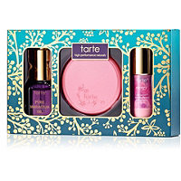 Tarte Thoughtful Treasures Deluxe Best-Sellers Set Ulta.com - Cosmetics, Fragrance, Salon and Beauty Gifts