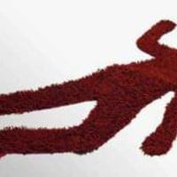 Drop Dead Rug: Murder and Shag Collide