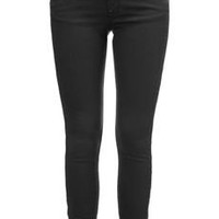 Lilly Skin Tight Jeans - Jeans - French Connection Usa