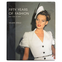 One Kings Lane - Fifty Years of Fashion