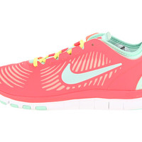 Nike Free Edge TR - Zappos.com Free Shipping BOTH Ways