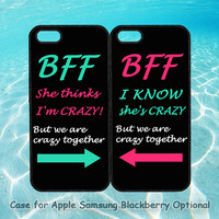 iphone 5S case,Best Friends,iphone 5C case,iphone 5 case,iphone 4 case,iphone 4S case,ipod 4 case,ipod 5 case,ipod case,iphone cover