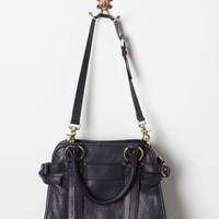 Slate Saddlebag