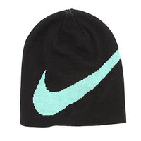 Nike Wrap Beanie at PacSun.com