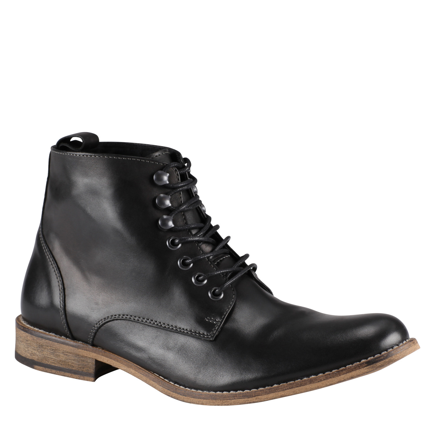 andreano s casual boots boots for from aldo