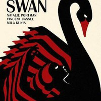 Black Swan Poster - Internet Movie Poster Awards Gallery