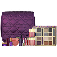 Tarte The Tarte of Giving Collector's Set
