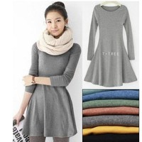 CUTE LOOSE NICE WOOL COMFORTABLE