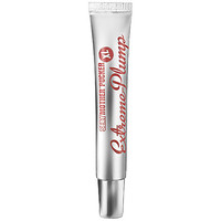 Soap & Glory Sexy Mother Pucker XL Extreme-Plump Collagen Lip Shine (0.3 oz