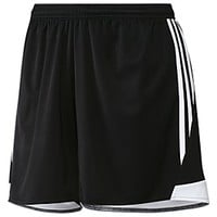 adidas Tiro 13 Shorts | Shop Adidas