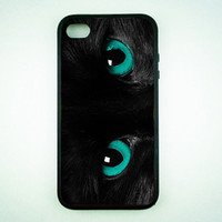 ipod 5 case,cat,ipod 4 case,iphone 5S case,ipod touch 5 case,iphone 4S case,iphone 5C case,iphone 5 case,iphone 4 case,iphone cover