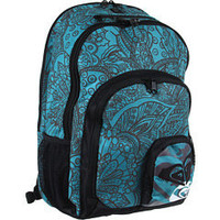 Roxy Noble Trek Backpack at 6pm.com