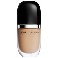 Sephora: Marc Jacobs Beauty : Genius Gel Super-Charged Foundation : foundation-makeup