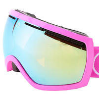 Electric Eyewear EG2.5'14 Punk Pink - Bronze/Gold Chrome - Zappos.com Free Shipping BOTH Ways