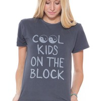 DIANA COOL KIDS TOP