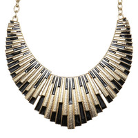 Buy MODTHRYTH accessories's women's necklaces at Call it Spring. Free Shipping!