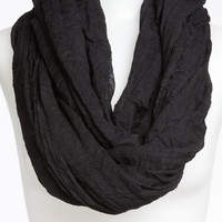 Tasha 'The Ringer' Infinity Scarf (2 for $38) | Nordstrom
