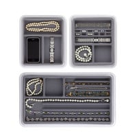 Neatnix: Jewelry Stax Combo Set VII, at 19% off!