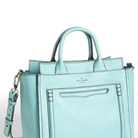 kate spade new york 'claremont drive - marcella' crossbody tote, large | Nordstrom
