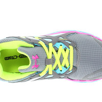 Under Armour UA Women's Micro G™ Monza Storm