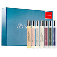 Sephora: Atelier Cologne : Collection Voyage : perfume-gift-sets