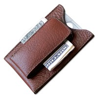 | Gifts Under $50 | Gifts under $50 | Gifts for Men | Gifts - Orvis Mobile