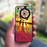 iphone 5S case,Dream Catcher,iphone 5C case,ipod 5 case,iphone 5 case,iphone 4S case,iphone 4 case,iphone cover,iphone 5s cases,ipod case