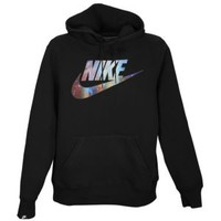 Nike Graphic Hoodie - Men's at Foot Locker
