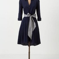 Dakota Dress - Anthropologie.com