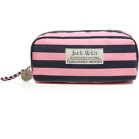 The Tyndale Make Up Bag | Jack Wills