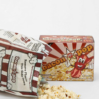 Urban Outfitters - Bacon Pop Popcorn