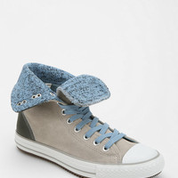 Urban Outfitters - Converse Chuck Taylor All Star Elsie Women's High-Top Sneaker