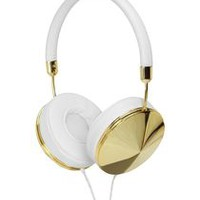 Frends Women - Tech gadget  - Headphone Frends on YOOX