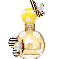 Marc Jacobs - Honey Eau de Parfum Spray/3.4 oz.