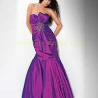 Madame Bridal: Jovani 7150 Prom Dress