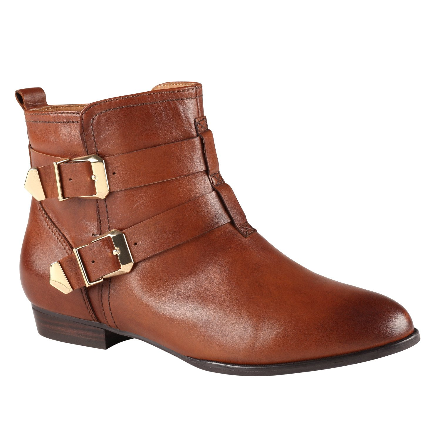 arzt s ankle boots boots for sale from aldo things i