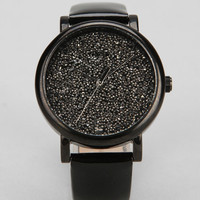 Urban Outfitters - Timex Original Hematite Watch