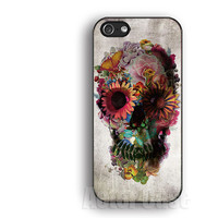 art Skeleton,IPhone 5s case,IPhone 5c case,IPhone 4 case, IPhone 5 case ,IPhone 4s case,Rubber case Hard IPhone case