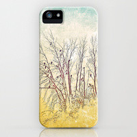 iPhone & iPod Cases by GaleStorm Artworks