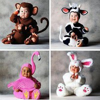 Tom Arma Baby Costumes | Baby | Gear