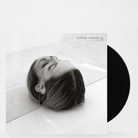 The National - Trouble Will Find Me LP- Assorted One