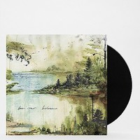 Bon Iver - Holocene B/W Come Talk To Me LP