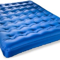 Kelty Sleep Eazy Air Bed - Free Shipping at REI.com